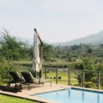 accommodation near kruger park