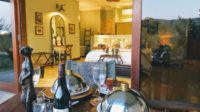 kruger national park lodges accommodation