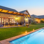 marloth park self catering