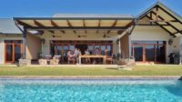 kruger national park resorts